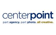 centerpoint