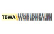 tbwa worldhealth