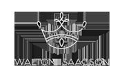 Walton Isaacson