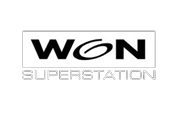 WGN Superstation