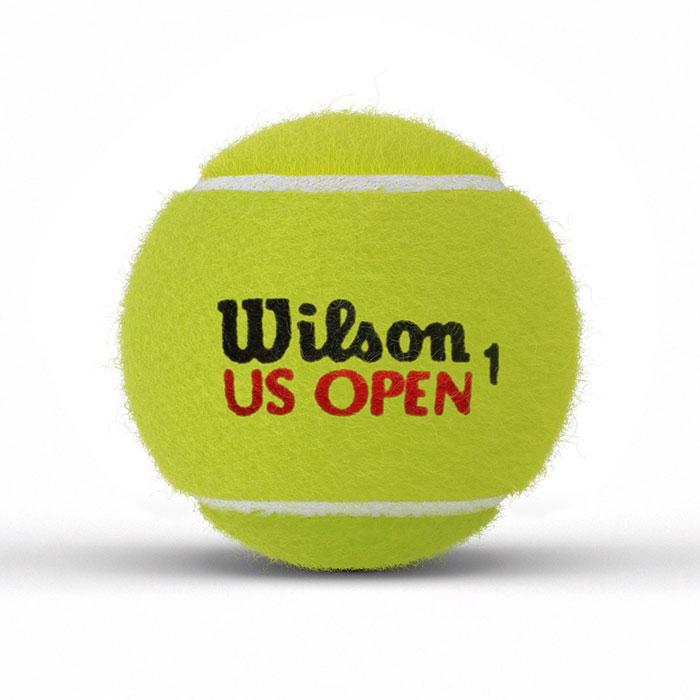 Wilson US Open